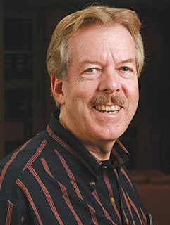 TPG Birthday Greetings to Imagineer Tony Baxter