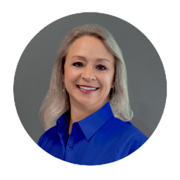 Jennifer Miller Promoted to Vice President of Content Development
